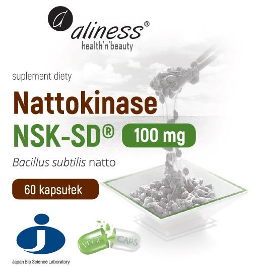 Nattokise Aliness