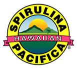 Spirulina Pacyfica
